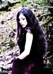 ArianaSaraha-photo