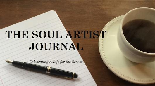 2016-soul-artist
