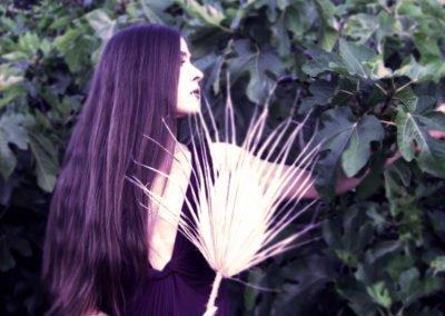 Ariana Saraha IMG_4548-eve2