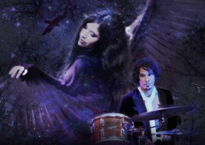 FlightBehavior-ArianaSaraha-FernandoMedina